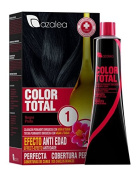 Azalea 1099-41362 Colour Total Permanent Coloration 60 ml