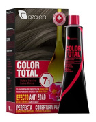 Azalea 1099-37594 Colour Total Permanent Coloration 60 ml