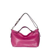 Kesslord Women's Shoulder Bag