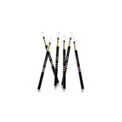 AUTOMATIC EYE PENCIL EVELINE VIOLET