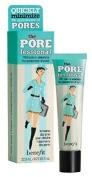 New Benefit Cosmetics The POREfessional 22 ml.