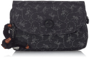 Kipling Toiletry Bag, Monkey Novelty (multi-coloured) - K1486630D