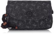 Kipling Toiletry Bag, Monkey Novelty (multi-coloured) - K1486630D