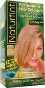 Naturtint Permanent Light Ash Blonde 10A 160mls