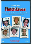 Fletch Lives [Region 4]