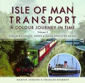 Isle of Man Transport