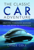 The Classic Car Adventure