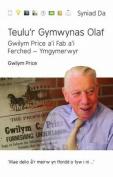 Teulu'r Gymwynas Olaf  [WEL]