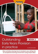 Outstanding Early Years Provision in Practice