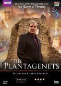 The Plantagenets [Region 2]