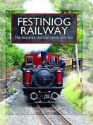 Festiniog Railway