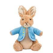 Beatrix Potter Peter Rabbit Plush Toy - Medium