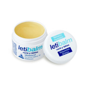 Letibalm Balm Nose And Lips 10ml