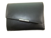 von Voi Women's Wallet black black