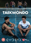Taekwondo [Region 2]