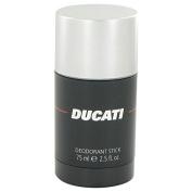 Ducati by Ducati Deodorant Stick 70ml