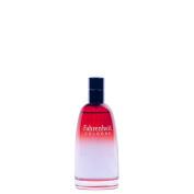 Fahrenheit by Dior Cologne 75ml