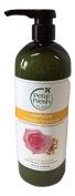 Petal Fresh Pure Clarifying Conditioner Rose & Honeysuckle 1010ml