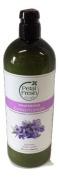 Petal Fresh Pure Nourishing Conditioner Lavender 1010ml