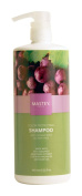 Mastey Colour Protection Daily Conditioner, 950ml