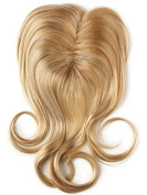 """Tony of Beverly Womens Synthetic Hairpiece """"Add 46cm – Colour"""