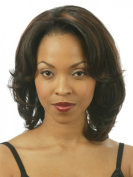 Short Curly Women Wigs Popular Synthetic Wig