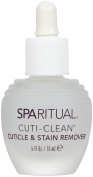 SpaRitual Cuti-Clean Treatment, 15ml