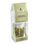 Avoplex Nail & Cuticle Replenishing Oil with Brush .150ml 1 Bottle