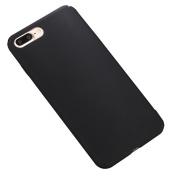 iPhone 6 Plus/6s Plus Case,Sunfei Luxury Ultra Thin Slim Matte Hard Back Case Cover For iPhone6 Plus 14cm
