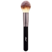 Matto Highlight Blush Brush - Powder Mineral Makeup Brush for Cheekbones Forehead Jawline Blending Buffing 1 Piece
