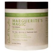 Carol's Daughter - Marguerite's Magic Restorative Cream Hairdress 240ml