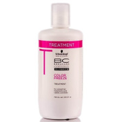 Schwarzkopf BC Bonacure Colour Freeze Treatment - 750ml by Schwarzkopf Professional