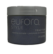Eufora Style Traction Moulding Pomade- 60ml by Eufora Hair