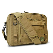 Skooba Design S-4 Laptop Brief