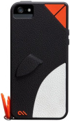 iPhone 5 Creatures Waddler Cases - Olo by Case-Mate