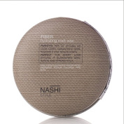Nashi Style matte wax With Moisturising Effect (Perfect for Short Look Styling, it Guarantees Separation and Strong Hold) 50ml