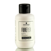 Schwarzkopf FibrePlex No 1 Bond Booster 100ml