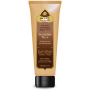 one 'n only Argan Oil Restorative Mask Derived from Moroccan Argan Trees 250ml