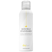 Drybar Double Standard Cleansing + Conditioning Foam