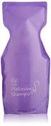 Adjuvant Re : Platinum Shampoo 700mL/23.6oz