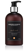 Essentiel Elements Fresh Neroli Shampoo, 350ml