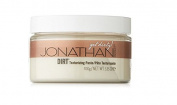 Jonathan Product Dirt Texturizing Paste 100ml
