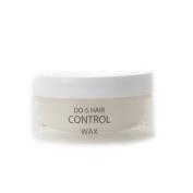 DO-S HAIR CONTROL wax 50g