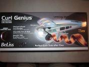 BeLiss Pro Curl Genius Professional Curl Machine [Special Edition]