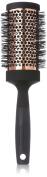 Creative Hair Brushes CR133-CPR Brush