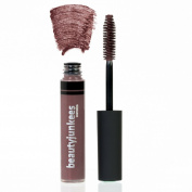 Tinted Brow Gel, Auburn Eyebrow Makeup Filler for Perfect Brow Shaping, Made in the USA, Paraben Free, Cruelty Free