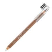 ULTA Brows Shade & Shaper Pencil - Golden Ash 0ml/1.2 g