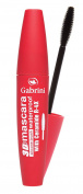 Gabrini 3D Mascara with Ceramide R-4X - Waterproof - 10ml/0.34fl.oz.