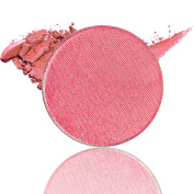 Cheeky Babe Pressed Mineral Blush - Anti-ageing, Protects