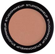 StudioMakeup Soft Blend Blush, Tawny